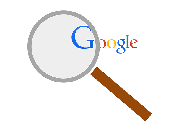 How to use Google Keyword Planner for SEO?