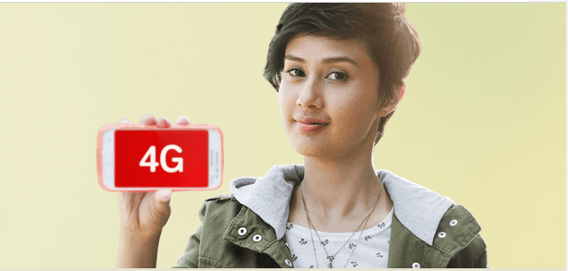 Airtel 4G Review: The Fastest Network Ever at the price of 3G