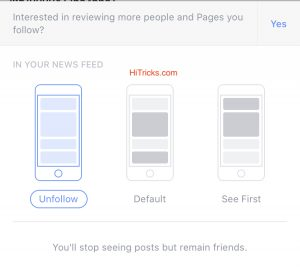 15+ Best Facebook Tips and Tricks That You Never Tried