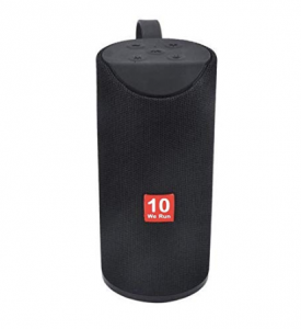 10WeRun R10 Speaker