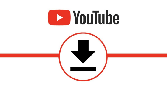 Top 8 Apps for Downloading Videos Offline on YouTube