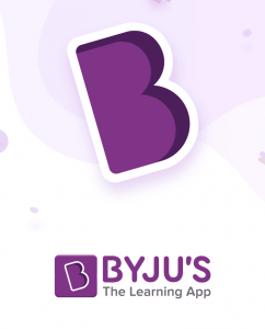 Coronavirus: Get Byjus Courses Class 1-12 FREE till 30 April