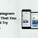 Top 10 Best Telegram Tricks You Should Try Today
