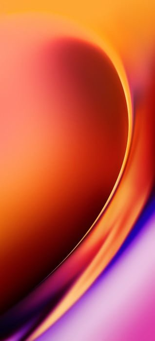OnePlus 8 official wallpapers1