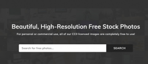 Negativespace: Best Shutterstock Alternatives: Download Royalty Free Images
