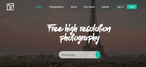 LifeofPix: Best Shutterstock Alternatives: Download Royalty Free Images